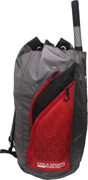 acc77ce8ca Cricket Kit Bags - Buy Cricket Bags Online at Best Prices In India ...