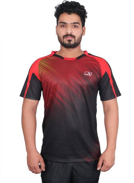 a850a0f2cd2 Vector X Clothing - Buy Vector X Clothing Online at Best Prices in ...