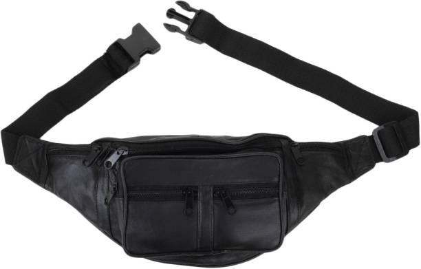 9b9b3ec306c7 Waist Bags - Buy Waist Bags Online at Best Prices in India