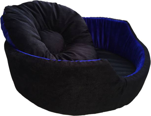 Poofy's Pet Island RBB1 S Pet Bed