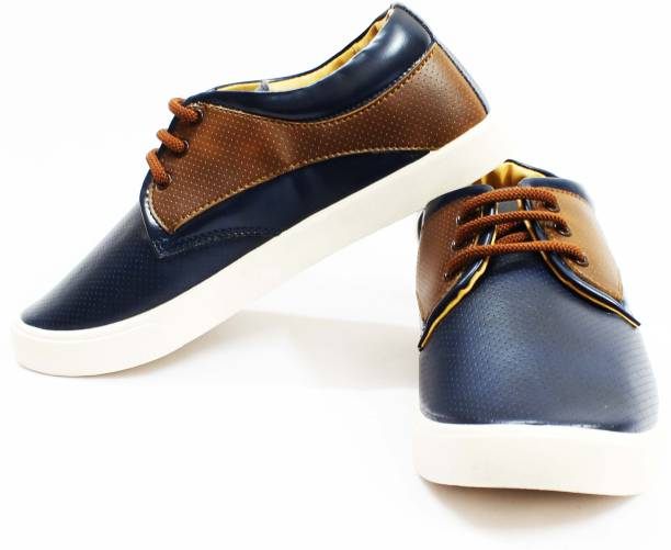 d10ebea932a4a Clarks Shoes - Buy Clarks Shoes online at Best Prices in India ...