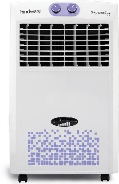 Hindware 18 L Room/Personal Air Cooler