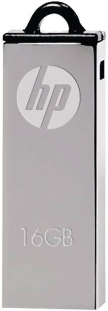 HP V220W 64 GB Pen Drive