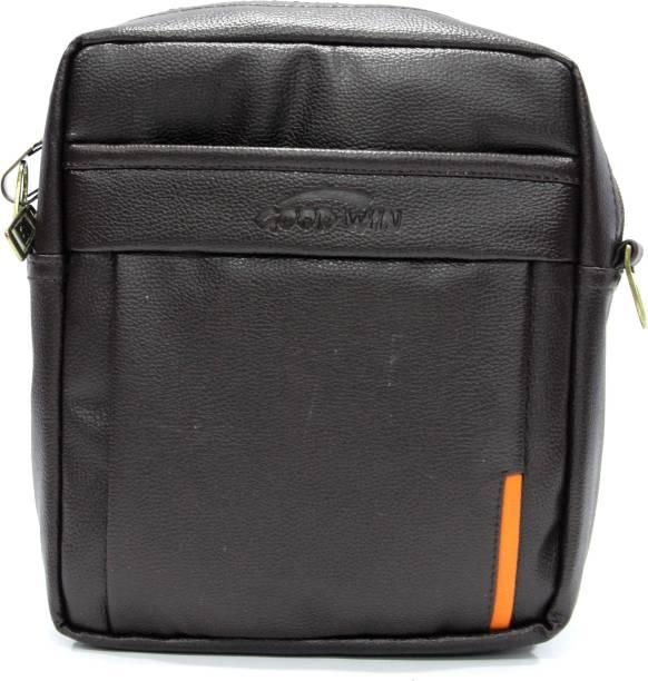 Puma Cross Body Bags - Buy Puma Cross Body Bags Online at Best ... 32edfd18c9af9