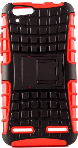 Mystry Box Back Cover for Lenovo Vibe K5 Plus