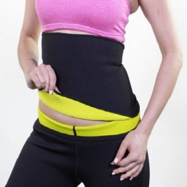 0f04ff030c3d4 Raienterprises Slimming Belts - Buy Raienterprises Slimming Belts ...