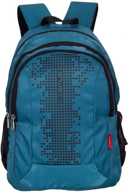 Cosmus Squad School Bag 38 L Backpack