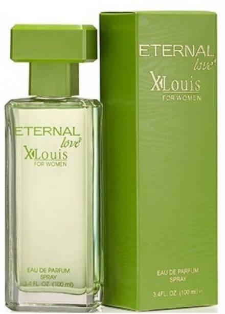 5cf31e656 Eternal Love Perfumes - Buy Eternal Love Perfumes Online at Best ...