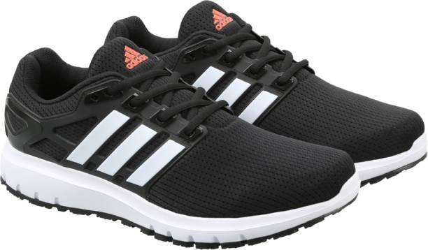 hot sale online 005c0 4ff70 Adidas Shoes Sports At Best S In