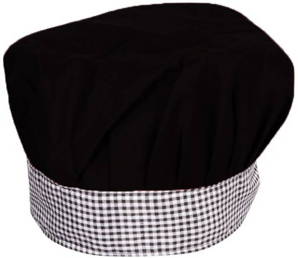 Chef Hats - Buy Chef Hats Online at Best Prices In India  fc27c846ad46
