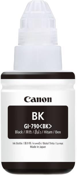 Canon GI - 790 Black Ink Bottle