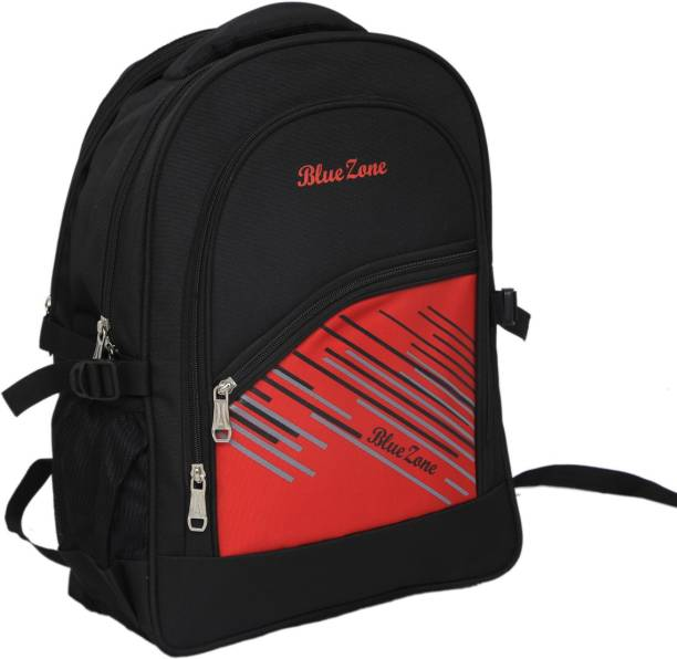 Laptop Bags - Buy Laptop Bags For Men   Women Online at Best Prices ... ef081e3fa458