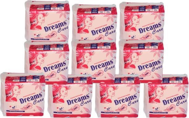 Dreams Care maxi wings Sanitary Pad