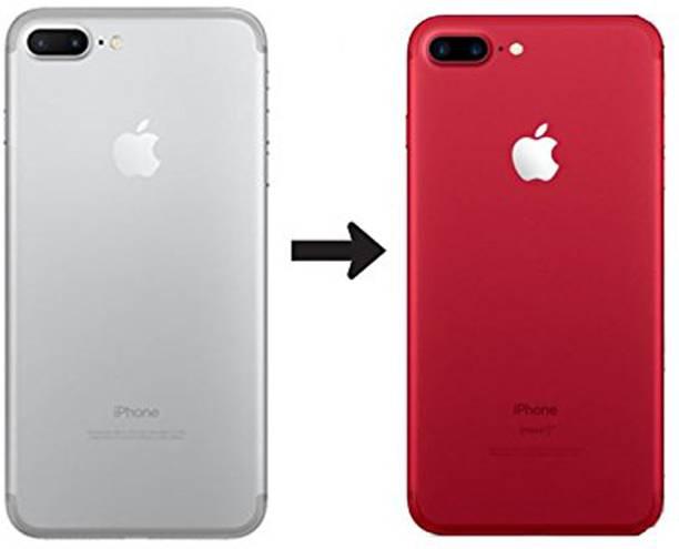 Johra Skin - 103 Apple iPhone 7Plus Mobile Skin