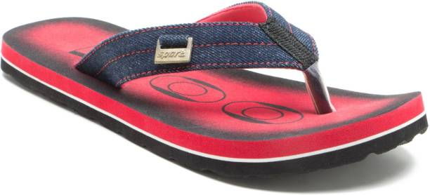 d2ec962eb Slippers for Men and Women