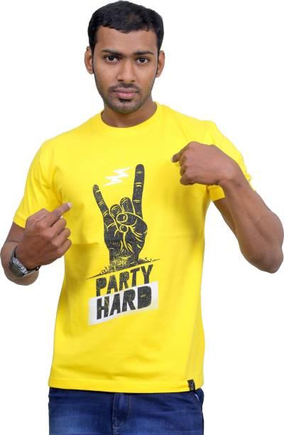 68c8981b Indian Aurochs Tshirts - Buy Indian Aurochs Tshirts Online at Best ...