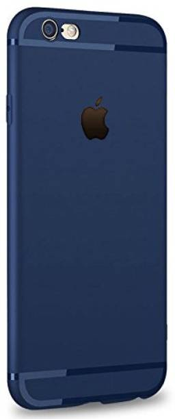 MagicHub Back Cover for Apple iPhone 6s