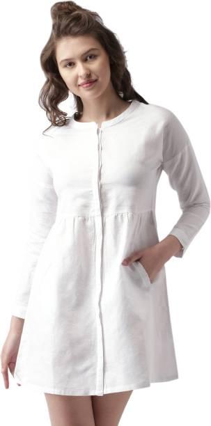 956b55c52a Mast Harbour Dresses - Buy Mast Harbour Dresses Online at Best ...