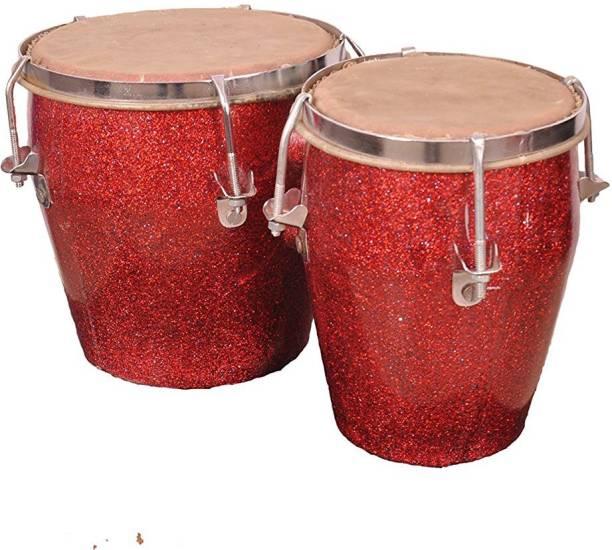 Bongo Drums Buy Bongos Online At Best Prices In India Flipkart Com