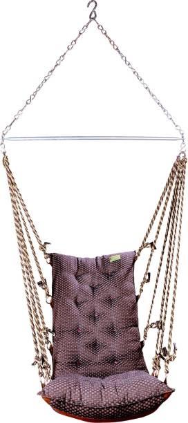83a8ecdd082 Hammock   Swings (झूला) Online at Best Prices on Flipkart