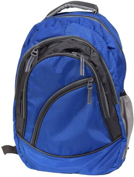 277ff46b3d28 Fipple Back9BL1 10 L Backpack