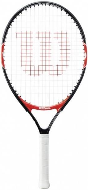 Wilson Tennis Racquets - Buy Tennis Gear at Upto 50% OFF