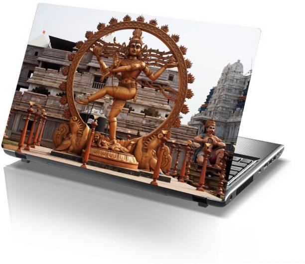 Printclub Designer-396 Vinyl Laptop Decal 15.6