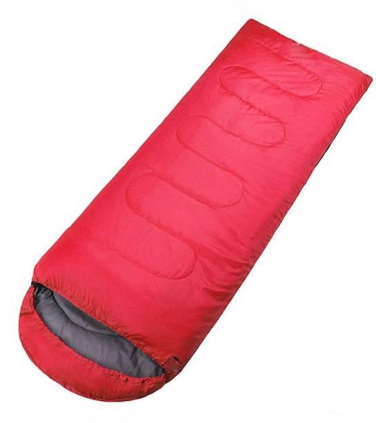 IRIS Sleeping Bag Sleeping Bag