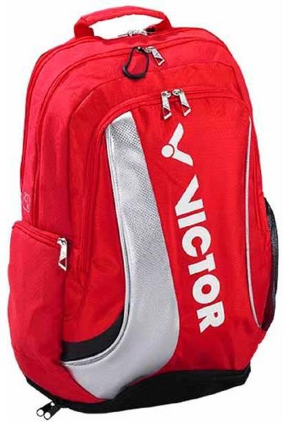eaf71ef8ac Victor Bags Backpacks - Buy Victor Bags Backpacks Online at Best ...
