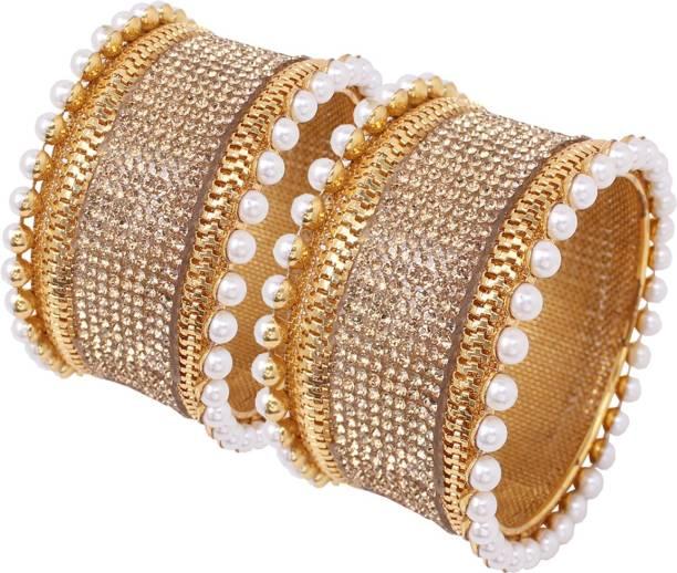 68ff104af Diamond Bracelets - Buy Diamond Bracelets online at Best Prices in ...