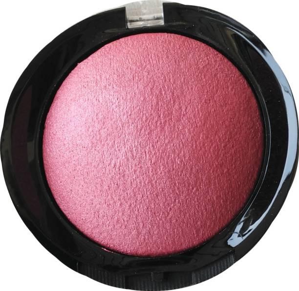 MISS ROSE Professional Baked Makeup Blushers MR07
