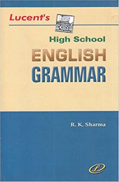 R K Sharma Books - Buy R K Sharma Books Online at Best