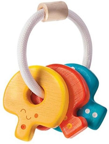 Plan Toys Banjolele 6436