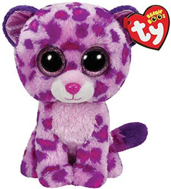 f01ece7e056 Ty Beanie Boos Puzzles Board Games - Buy Ty Beanie Boos Puzzles ...
