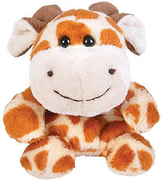 Toys Prices India Online At Best In Buy Weez Soft 0ON8nwmyv
