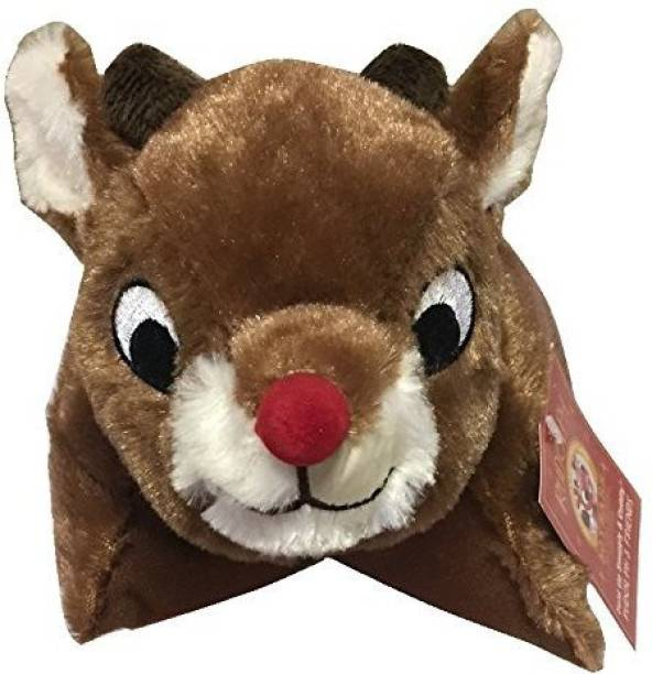 01b57da0fcfd1b Rudolph The Red Nosed Reindeer Toys - Buy Rudolph The Red Nosed ...