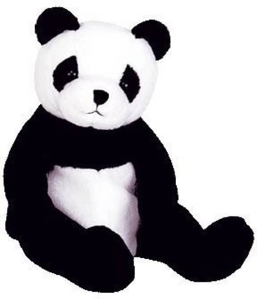 605486e02da Ty Soft Toys - Buy Ty Soft Toys Online at Best Prices In India ...