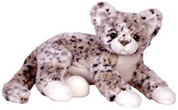 28124ca7395 Ty Soft Toys - Buy Ty Soft Toys Online at Best Prices In India ...