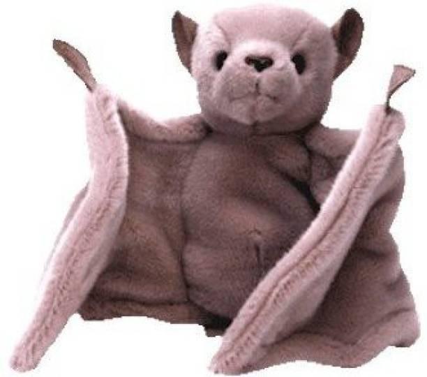 b1ad6e2e8d4 Beanie Buddies Batty The Bat - Ty - 8 inch