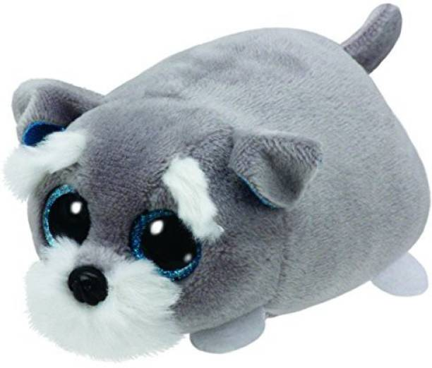 2f322d69f4d Ty Soft Toys - Buy Ty Soft Toys Online at Best Prices In India ...