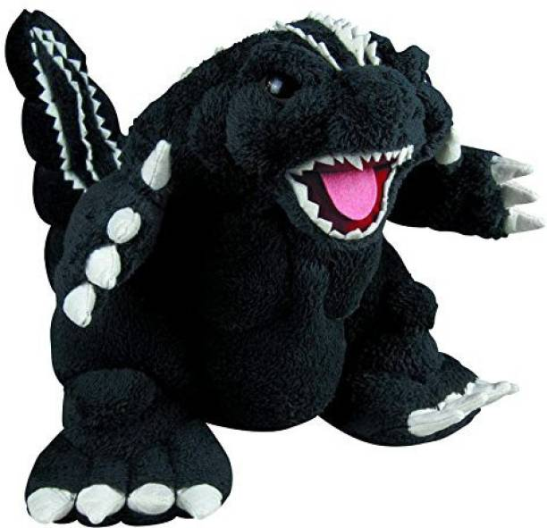 67dfb1c5200 Godzilla Toys - Buy Godzilla Toys Online at Best Prices In India ...