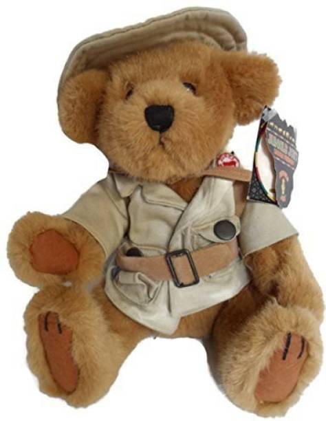 Jungle Joe S Soft Toys - Buy Jungle Joe S Soft Toys Online at Best ...