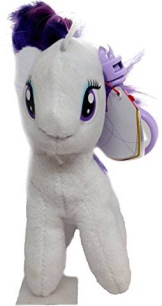 My Little Pony Toys - Buy My Little Pony Toys Online at Best Prices ... e88feea792e6
