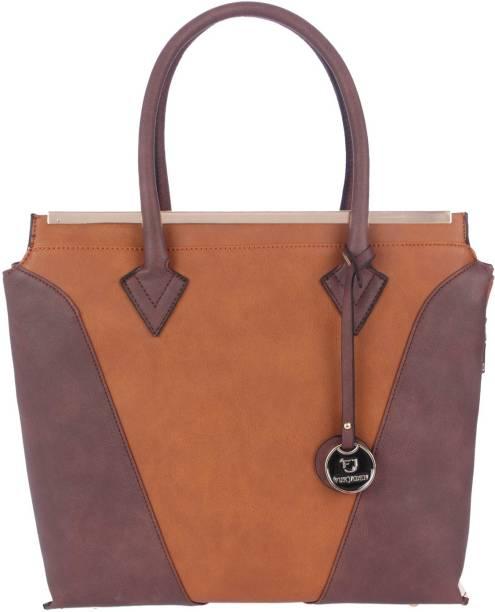 ebf7d8b742 Fur Jaden Bags Wallets Belts - Buy Fur Jaden Bags Wallets Belts ...
