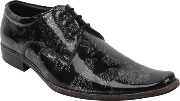 20d22522be0cd6 Guava Mens Footwear - Buy Guava Mens Footwear Online at Best Prices ...