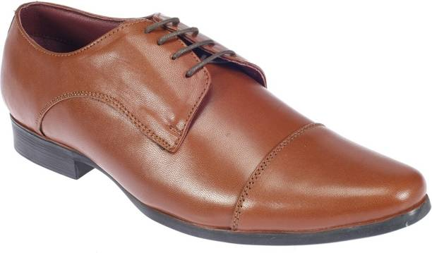 b6dfc11ede9 Khadim S Formal Shoes - Buy Khadim S Formal Shoes Online at Best ...