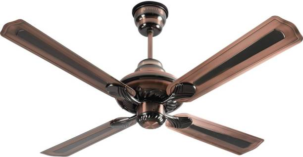 Havells fans buy havells fans online at best prices in india havells florence 4 blade ceiling fan aloadofball Image collections