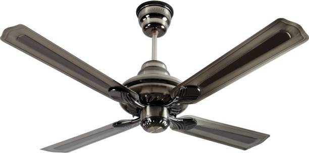HAVELLS Florence 1200 mm 4 Blade Ceiling Fan