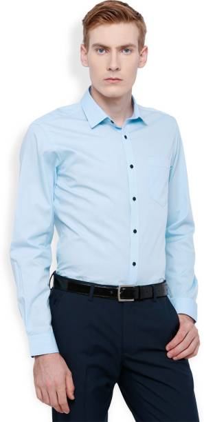 Black Coffee Casual Party Wear Shirts Buy Black Coffee Casual