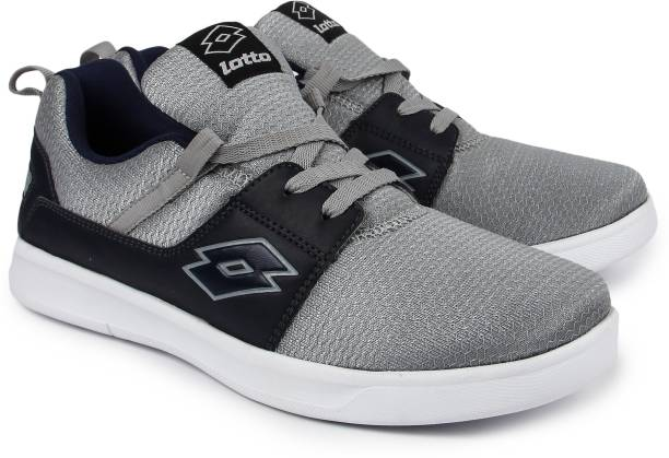 2a190bc96 Lotto Mens Footwear - Buy Lotto Mens Footwear Online at Best Prices ...